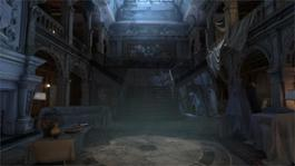 ROTTR Manor BloodTies SteamVR 1920x1080 tif jpgcopy