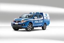 171205 Fiat-Professional Fullback-Polizia-Scientifica 01
