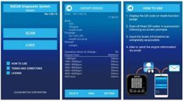 foto-2---suzuki-diagnostic-system-mobile