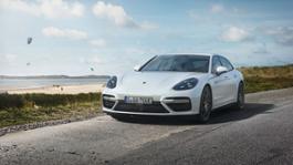 1489865 panamera turbo s e hybrid sport turismo 2017 porsche ag