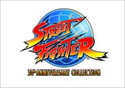 sf30th logo 1512731101