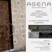 Agena-INVITO-fiere-2018