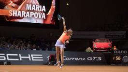 947173 maria sharapova porsche brand ambassador porsche tennis grand prix stuttgart 2017 porsche ag