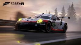 Porsche911 RSR 01 WM-3840x2160-1