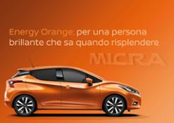 orange-with-micra-logo