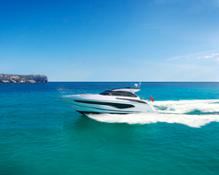 v50-exterior-white-hull