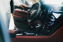 2018-Cadillac-CTS-V-Sport-Morello-Red-Edition-028