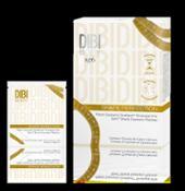 DIBI Shape Perfection Patch Cosmetici Snellenti Strategia Urto