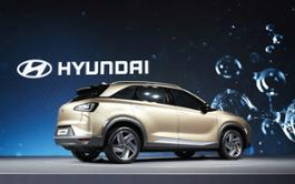 Hyundai-next-generation-fuel-cell-2017-2