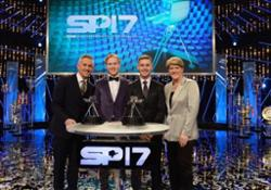 th 15008656-high res-bbc-sports-personality-of-the-year-2017 2 001
