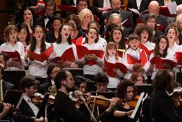 il Coro di Voci Bianche de laVerdi diretto dal M° Maria Teresa Tramontin - foto Nora Roitberg (8)