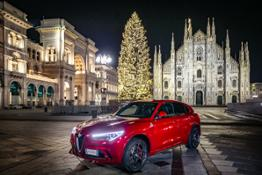 171220 Alfa Romeo 01