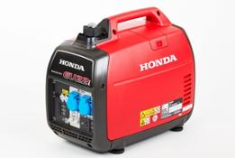 124307 Nuovo generatore Honda EU22i