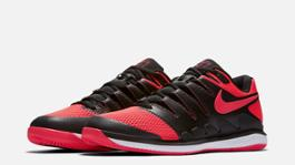 Nike-Tennis-Vapor-Court-10-5 76103