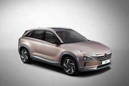 30743-Hyundainext-generationfuelcellmodelanditsnametobeunveiledCES2018
