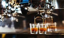 Blonde Espresso (1)