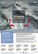 SnowAle locandina