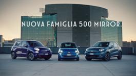180109 Fiat 01 ITA