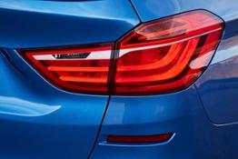 Photo Set - The new BMW 2 Series Gran Tourer.