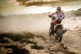 Dakar2018 Stage4 MCH27744 mch