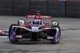 DS-PERFORMANCE-FORMULAE-2017-HONGKONG-EPRIX-170