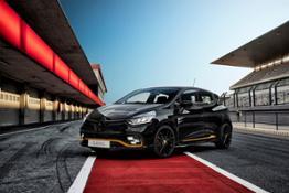 21202584 2018 Renault CLIO R S 18