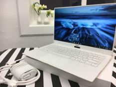 XPS 13 Lifestyle Photo 26