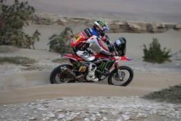 Dakar2018 Stage6 METGE-IMG 1230 jr