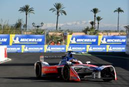 Rosenqvist Mahindra Marrakesh 2018 1