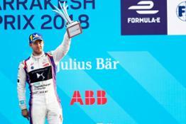 FIA FormulaE-MKePrix (8)