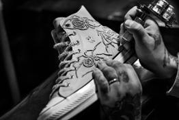 woo-converse-tattoo-detail 76583