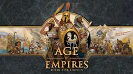 Age-of-Empires Key-Art Horizontal