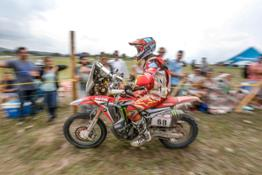 Dakar18 Stage14  P6J1670 rz
