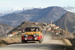 21203055 2018 Rallye Monte Carlo Historique