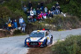 hyundai-wrc-rallye-monte-carlo-2018-03-hires
