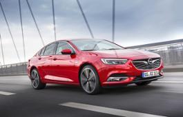 Opel-Insignia-Grand-Sport-305533