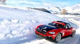 240118 Abarth Rallye Montecarlo 01