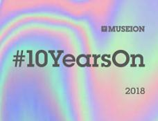 010 Museion 10yearsOn