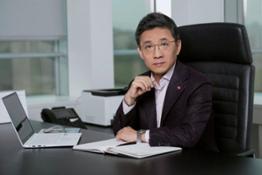 CEO-LG-Italy-2-600x401