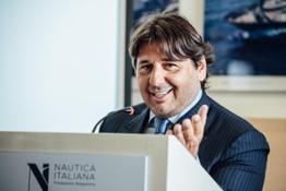 Lamberto-Tacoli-Nautica-Italiana