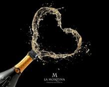 1 Franciacorta in Love La Montina