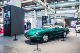 180202 Heritage Automotoretro 2018 06