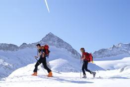 Sci Alpinismo Ph S. Andreis (1)