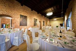 Castello Bolognini 9