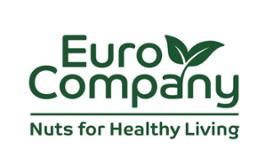 Logo Euro Company 300dpi