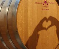 MTV Toscana San Valentino 2