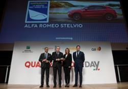 180206 Alfa Romeo Stelvio Novita Anno 2018 02
