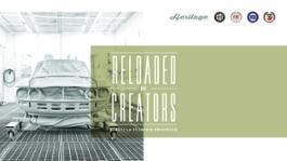 180201 Heritage Reloaded-by-creators HP