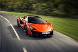 8920-MSO+Defined+Black+Pack+2018 McLaren+570GT 01