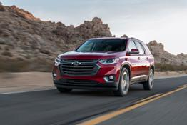 2018-Chevrolet-Traverse-RS-080
